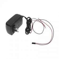 MRC LIGHT GENIE Radio Control Lighting System 25000