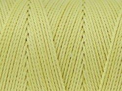 250# Braided Kevlar Line - 12 feet long