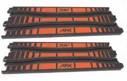 AFX  9 Squeeze Straight Track (2) 8625