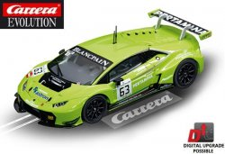 '.Carrera EVOLUTION Huracan GT3.'