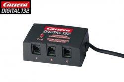 Carrera DIGITAL 132 Speed Controller Extension Set 30348