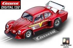 Carrera DIGITAL 132 VW Kafer Group 5 1/32 Slot Car 20030719