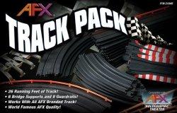 AFX Infinity HO Race Set 21016