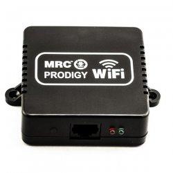 MRC WiFi Module 1530