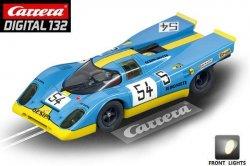 Carrera DIGITAL 132 Porsche 917K Gesipa Racing Team 20030791