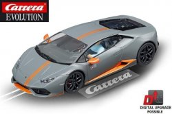 Carrera EVOLUTION Lamborghini Huracan LP610-4 Avio 20027551