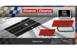 Carrera DIGITAL 124/132 AppConnect 30369