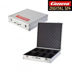 Carrera DIGITAL 124 Suitcase 20070461