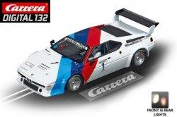 Carrera DIGITAL 132 BMW M1 Procar 1/32 Slot Car 20030815
