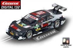 Carrera DIGITAL 132 Audi RS5 DTM Scheider 1/32 Slot Car 20030779