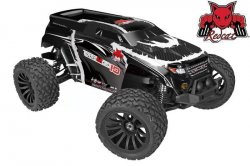 Redcat Terremoto-10 V2 Brushless 1/10 RC Monster Truck SUV