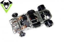 VSR V-Spec RTR Chassis 10100