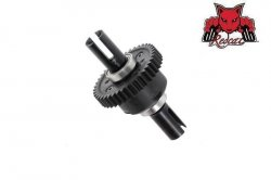 '.Redcat BS910-051 Center Diff.'