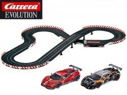 '.Carrera Ferrari Trophy Set.'