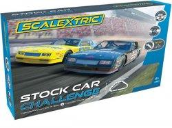 Scalextric Stock Car Challenge