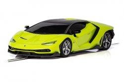 '.Scalex Lamborghini Centenario.'