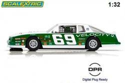 Scalextric Chevrolet Monte Carlo Velocity C3947