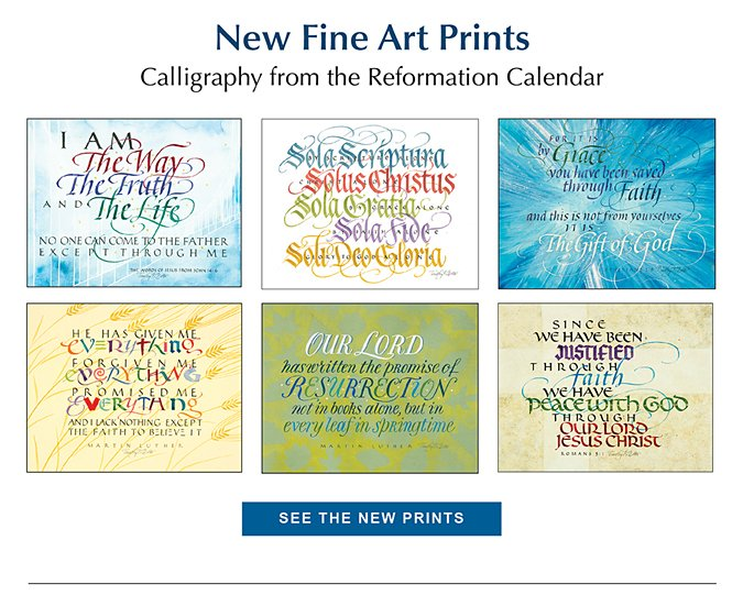 Book Cover Art Zip Code : Tim botts calligraphy fine art prints posters books