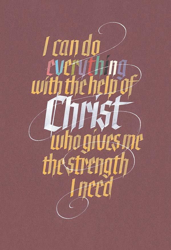 Image 0 of Philippians 4:13 #466