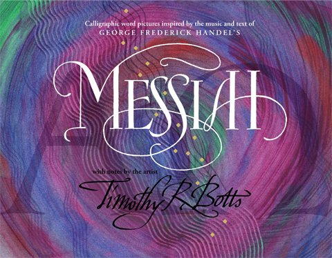 Image 0 of Messiah - George Frederick Handel #798