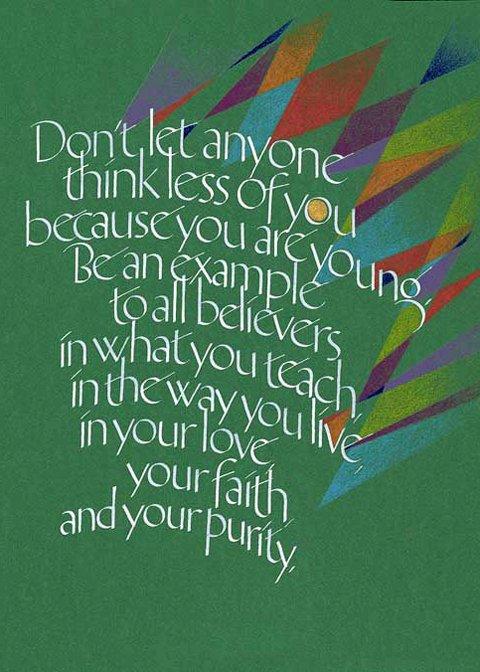 Image 0 of Timothy, 1 - 4:12 #802