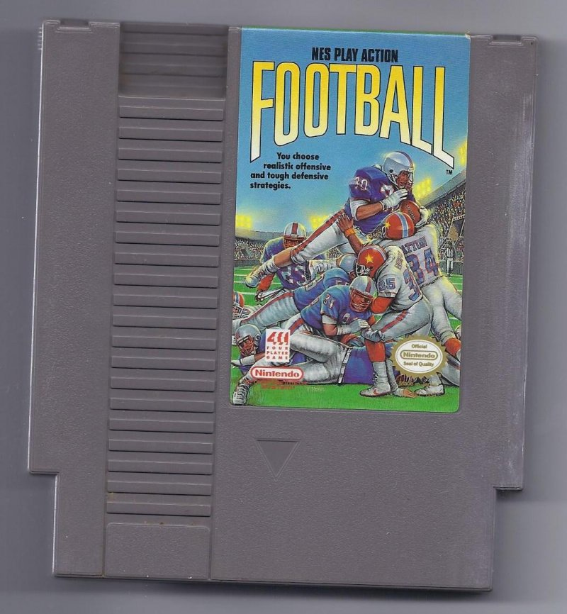offensive and or defensive strategies that nintendo