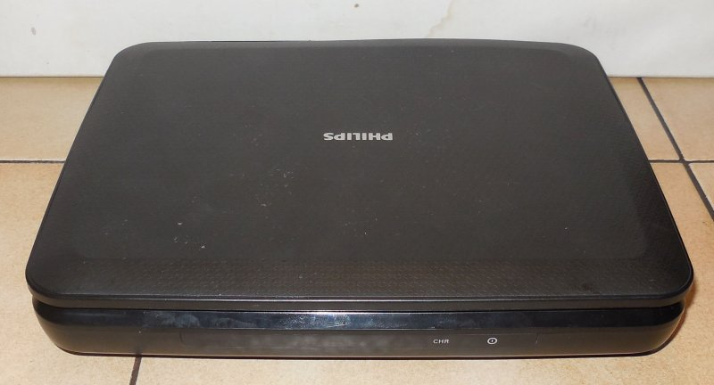Image 0 of Philips PD700B/06 7