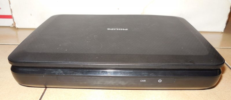 Image 1 of Philips PD700B/06 7