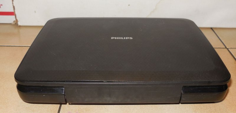 Image 3 of Philips PD700B/06 7