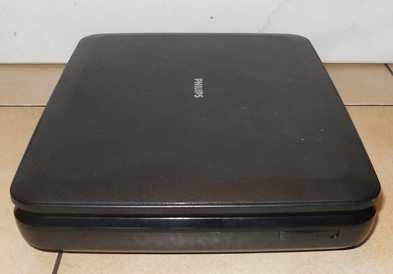 Image 4 of Philips PD700B/06 7