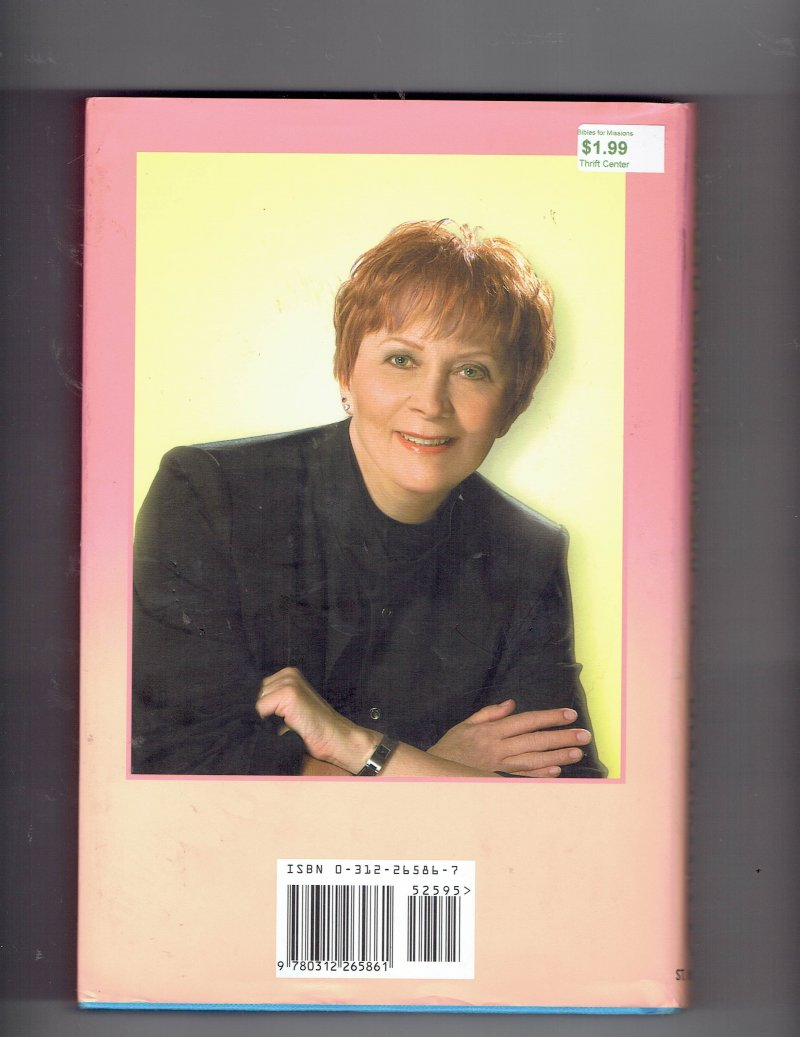 Image 2 of Stephanie Plum To the Nines 9 by Janet Evanovich Signed Autographed HC