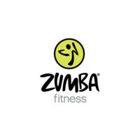 Www Zumbashoponline Com Zumba Clothing Amp Accessories