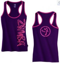 Stores that sell zumba clothes. Clothing stores