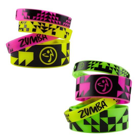 Way With Words Cargo Capri | Zumba Fitness Shop #zumbawear | Make