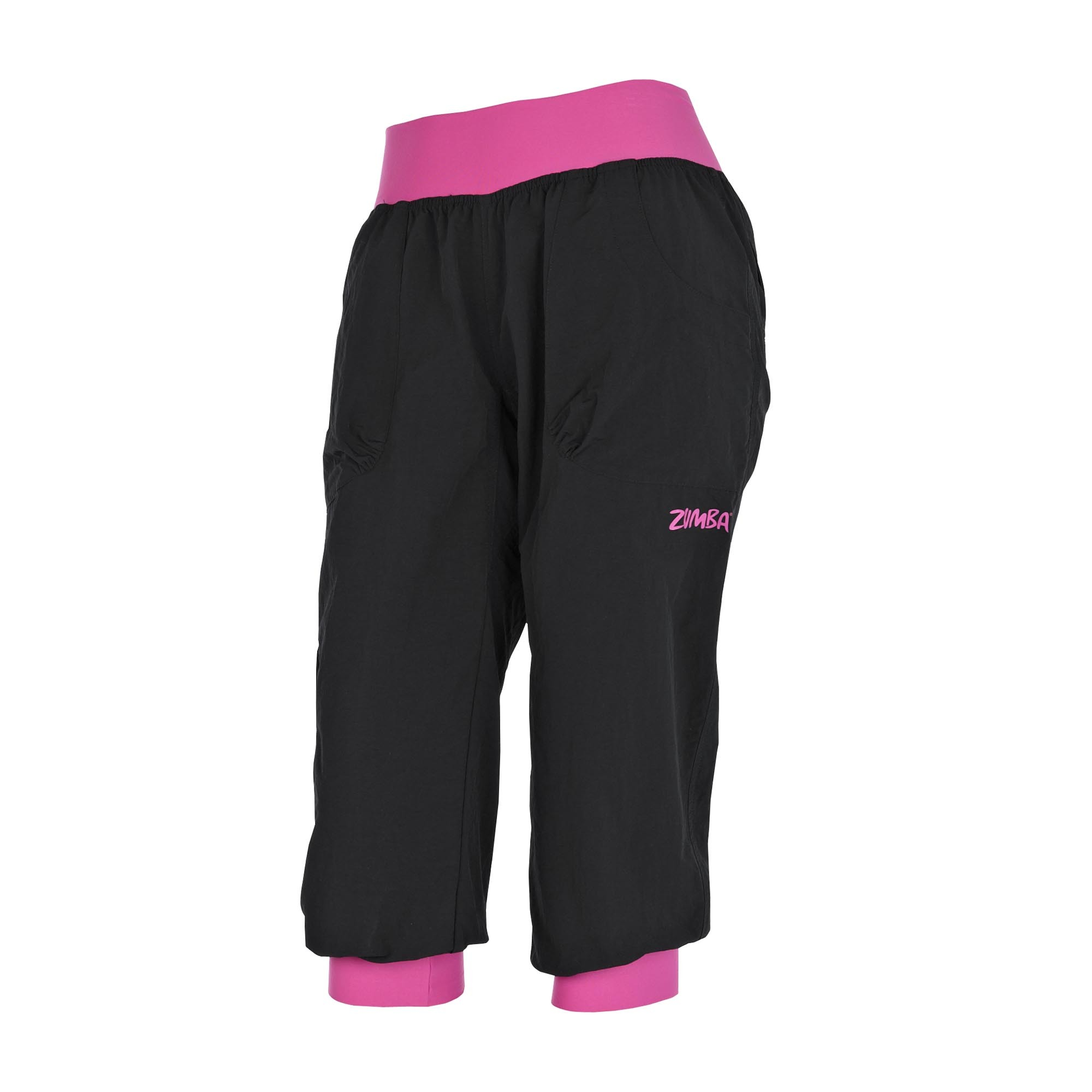 Clothing stores online Zumba clothing store