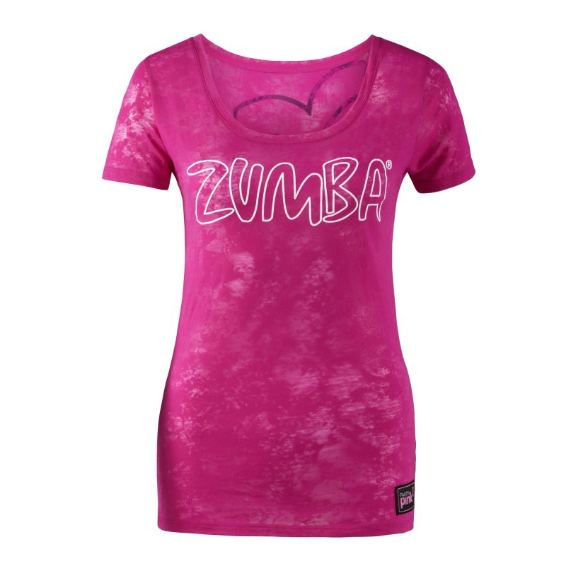 wwwzumbashoponlinecom Zumba Clothing amp Accessories