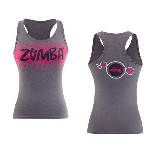Zumba clothing store locations
