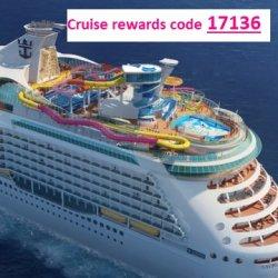 Zumba Cruise 2020.Zumba Cruise 2020 Use Code 17136 For A 25 Onboard Credit