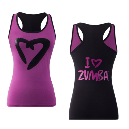 Zumba clothing online shopping
