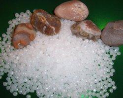 5 lb. Plastic Pellets Rock Tumblers Lapidary