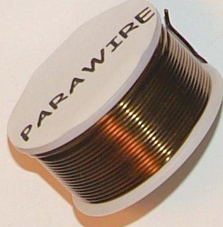 Parawire - Vint. BronzeSQ