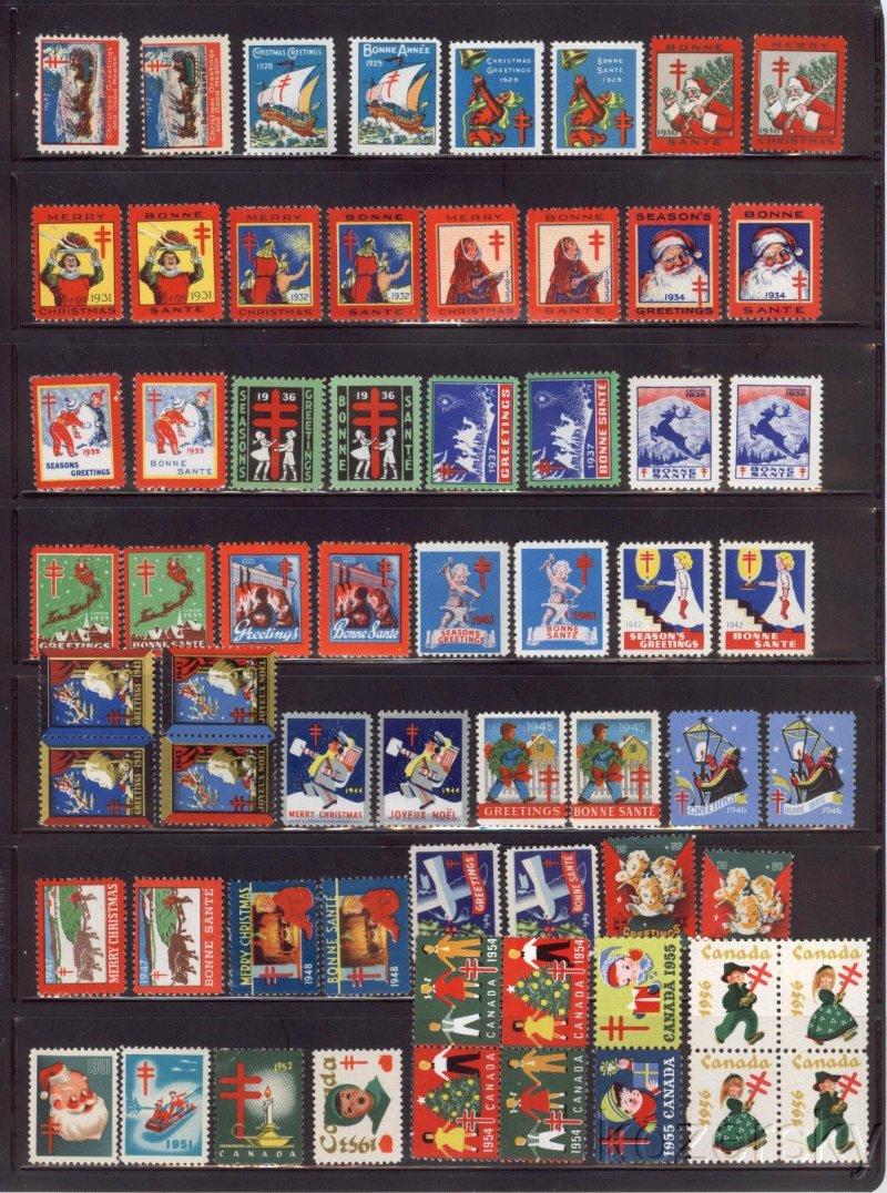 UniSafe Prefolded Stamp Hinges, package of 1000 hinges