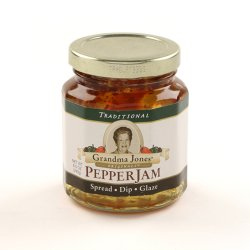 Thumbnail of Pepper Jam