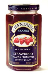 Thumbnail of Chantaine Brand French Preserves
