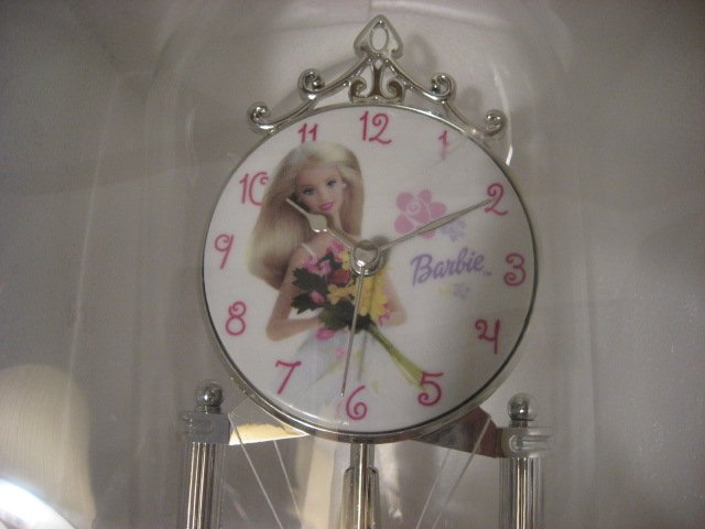 Image 1 of Barbie Anniversary 9