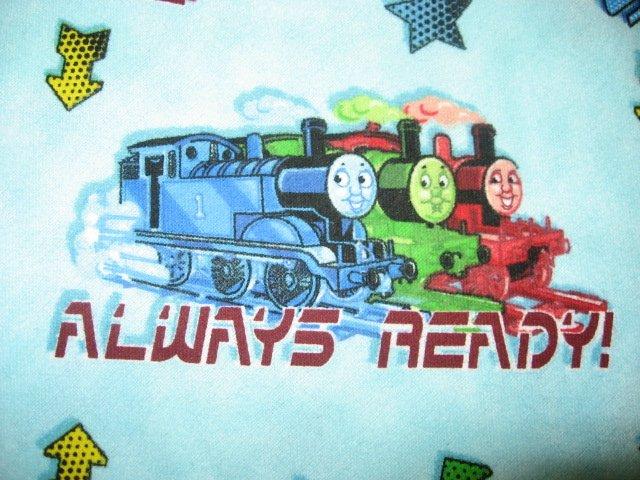 Image 1 of Thomas the train Tank