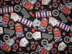 Crush live poker