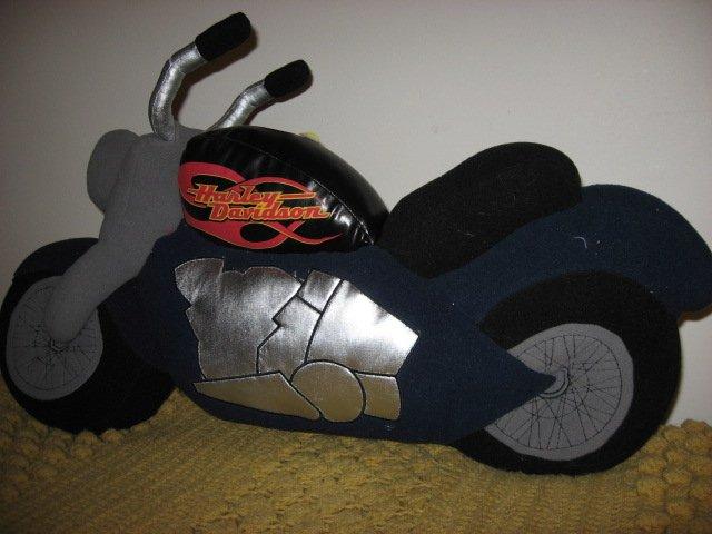 Image 1 of Harley Davidson Licensed 25