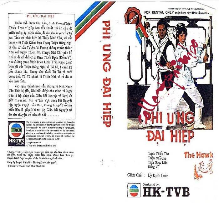 Phi Ung Dai Hiep