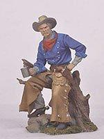 Trail Boss FW-0405